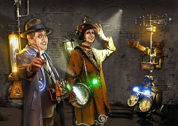 Timemachine Travelers 350 x 248